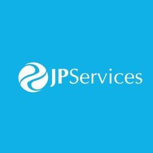 JP Services