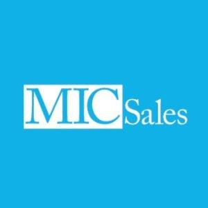 MIC Sales