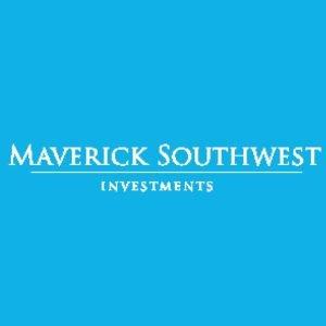 Maverick Southwest Investments