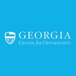 georgia center for opportunity 1
