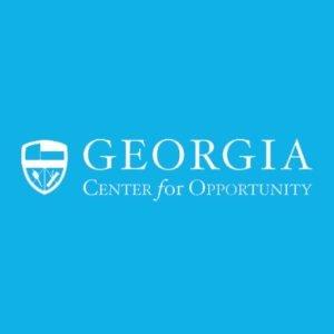 georgia center for opportunity 1
