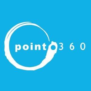 point 360