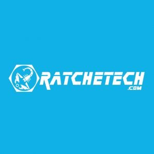 ratchetech