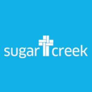 sugar creek baptist church