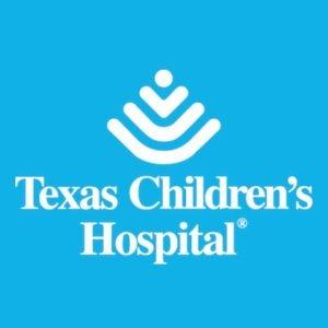 texas childrens hospital