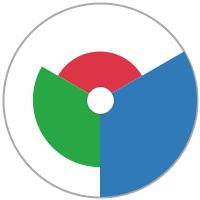 OPT Profile