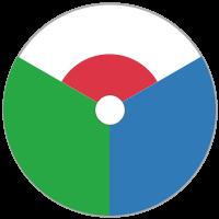 OPT STA Profile