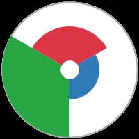 STA Profile