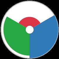 OPT wSTA Profile