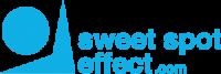 cropped web header logo 300